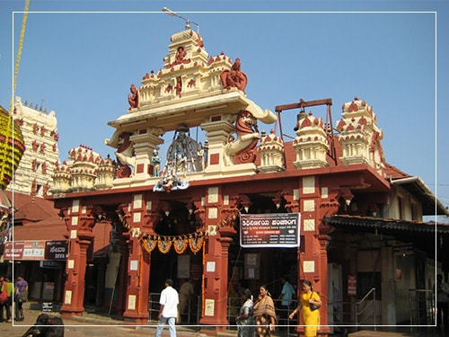 sri_krishna_temple